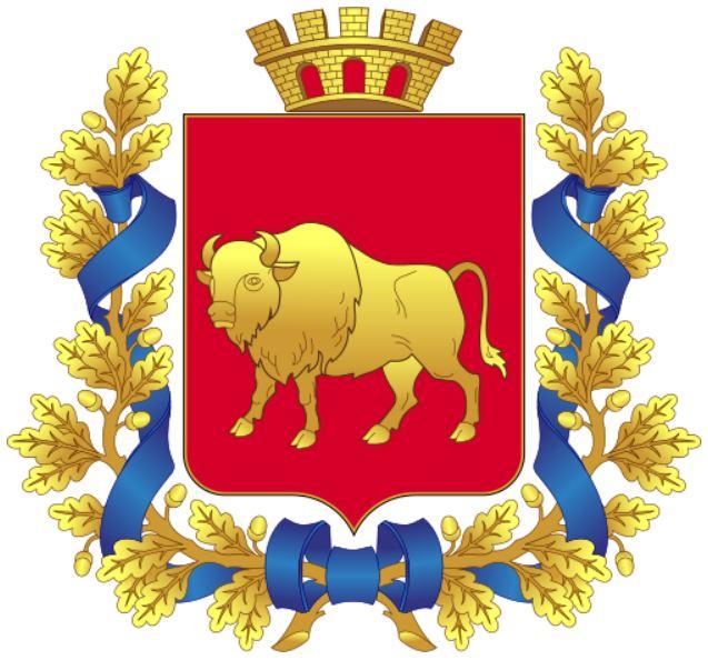 Grodnyenszkij megye (Belorusz)