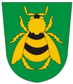 Hummuli, Észtország