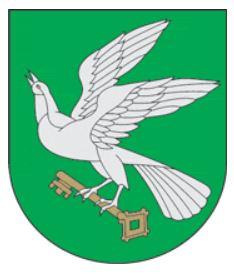 герб города Пагегяй (Литва)