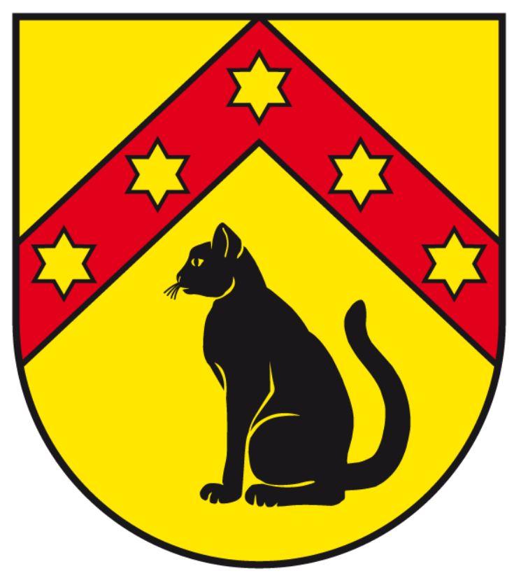 Vust (Németország)