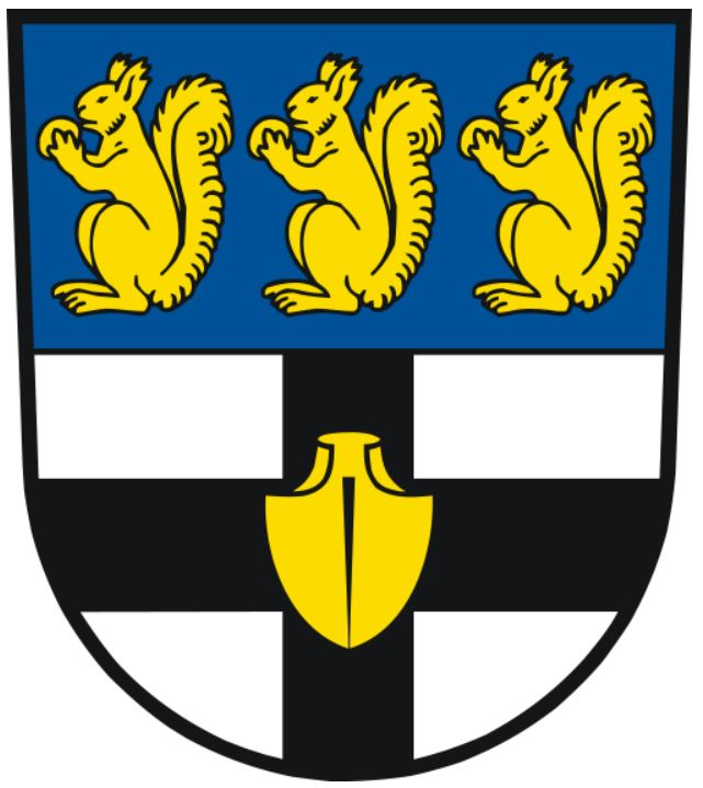 Нойенкирхен (Грейфсвальд) (Németország)