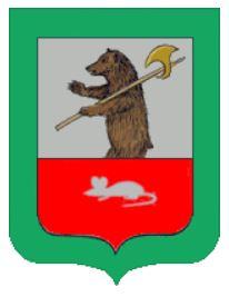 Miskin (Oroszország)
