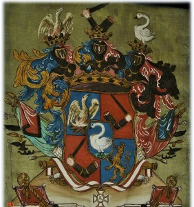 J_főnix és hattyú.Rhédei_János_1768 másolata