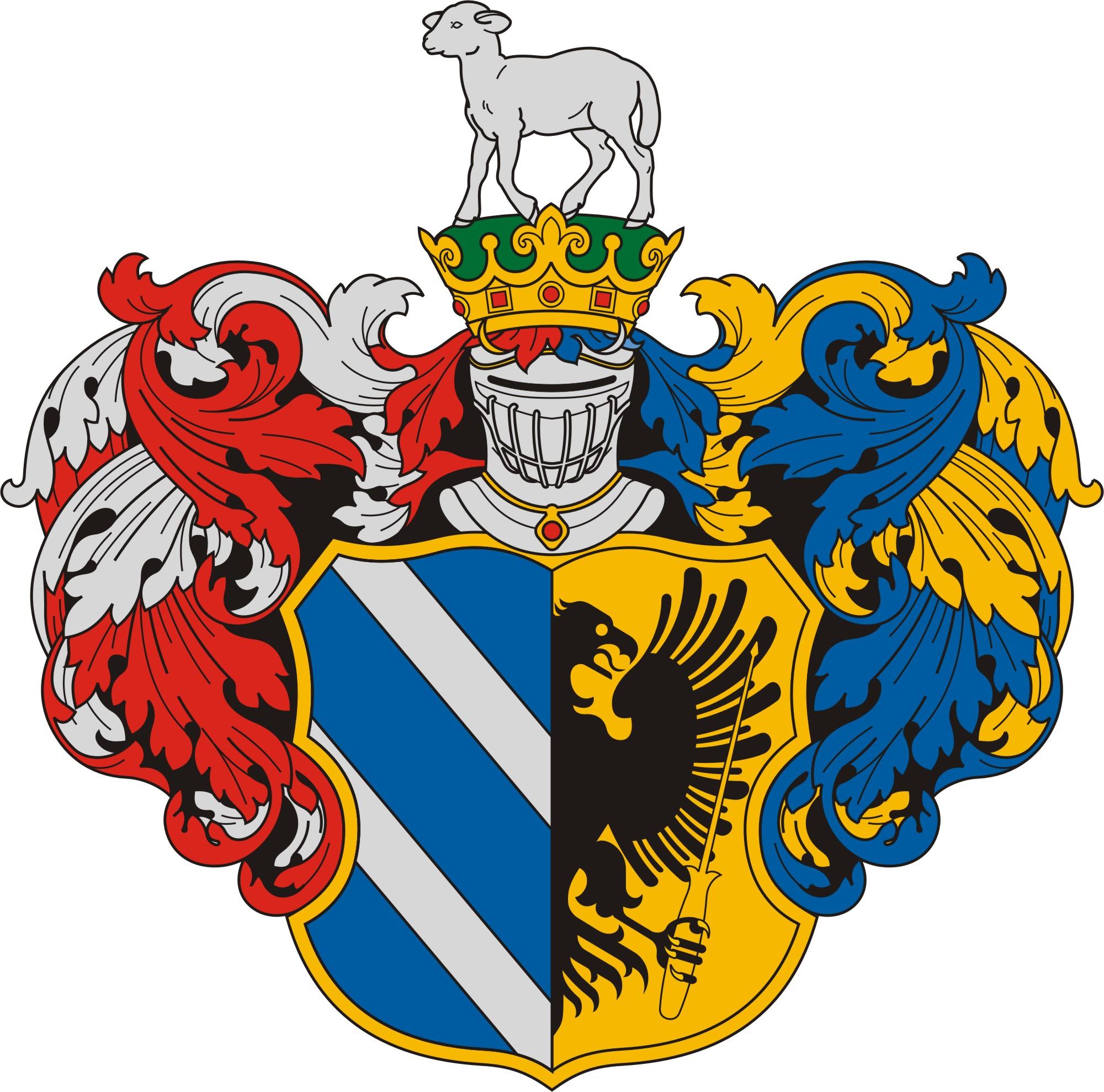 Szeged város címere