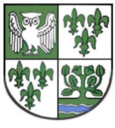 Uhlstädt-Kirchhasel