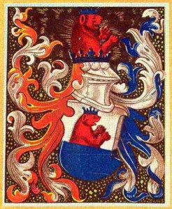 medve.Enyingi_és_bakonoki_Török_(1481)_2