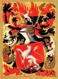 oroszlán.Armbruster_(1518)_2