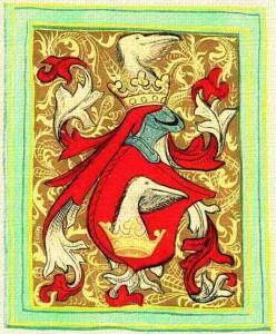 pelikán.Pogány_(1447)_2