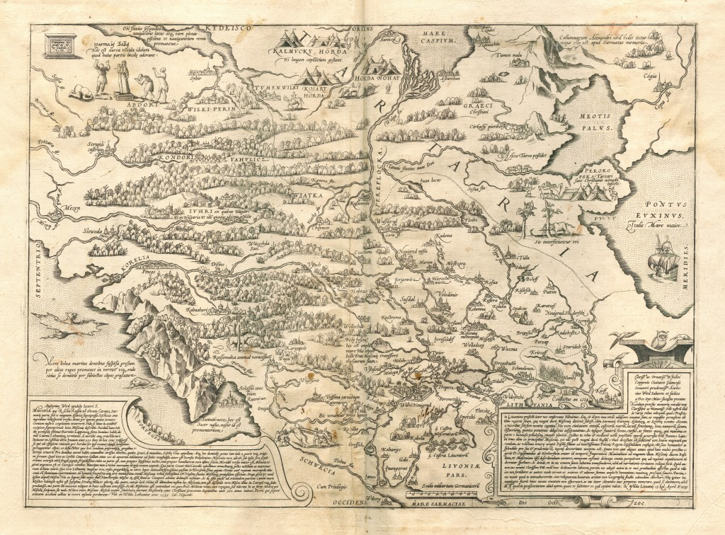 Anthonius_Wied_1555