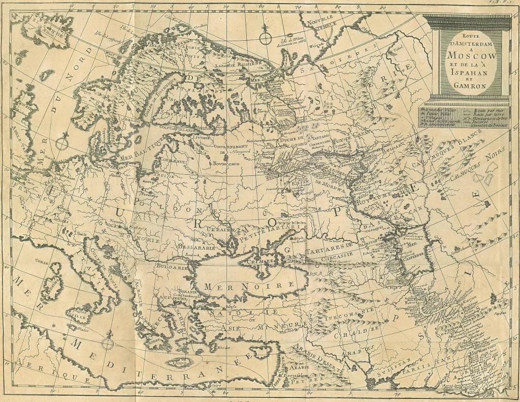 Cornelis_de_Bruijn_1728
