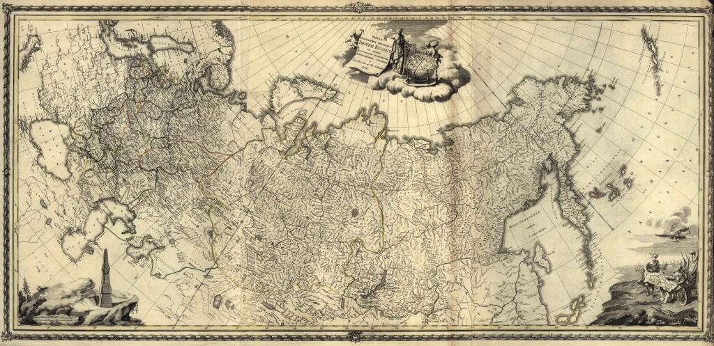 Frescotio_Johan_1776