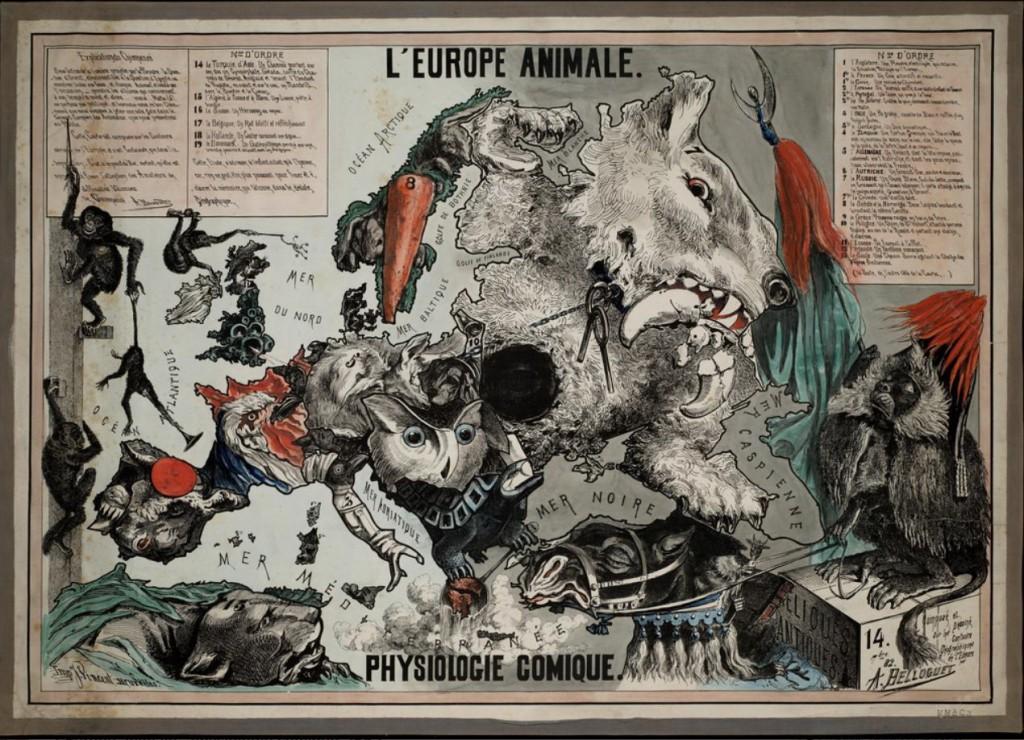 L'Europe Animale_jpg