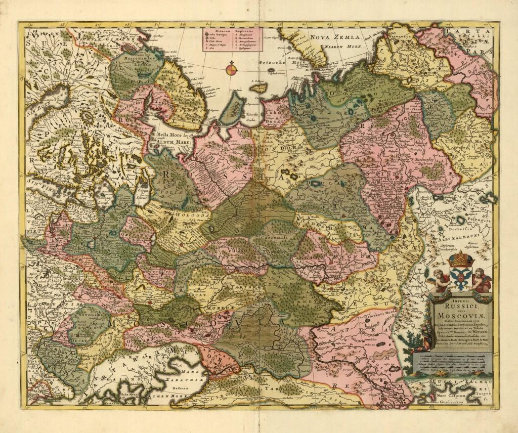 Nicolaus_visscher_1720