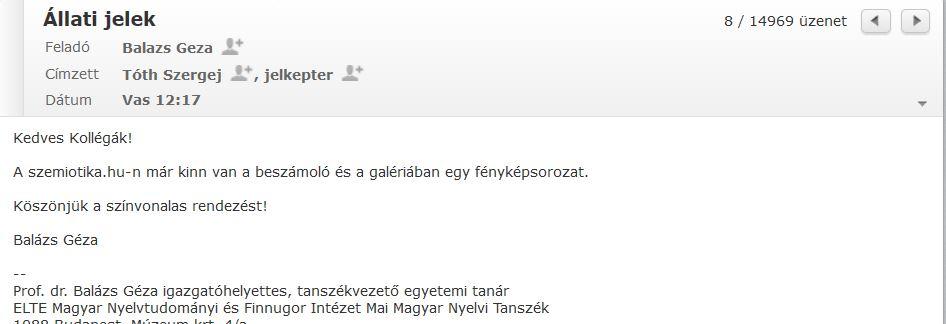 Visszhang_Balazs_Geza