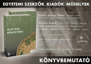 konyvtari_plakat