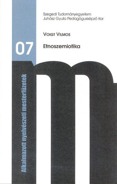 etnoszemiotika