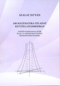 Szalay_100_matematikai_feladat0001