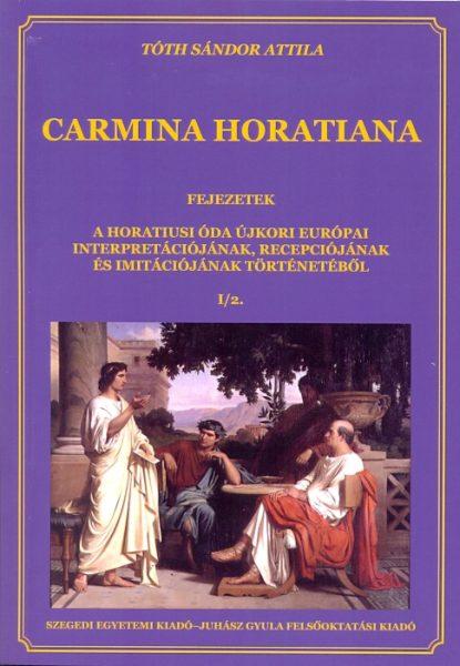 carmina20001