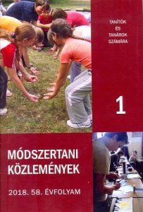 modszertani_kozlemenyek_2018_1