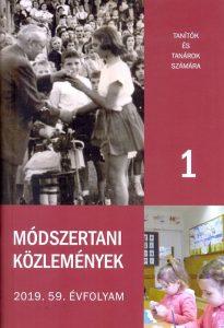Modszertani_Kozlemenyek_2019_10001