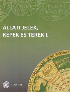 allati_jelek