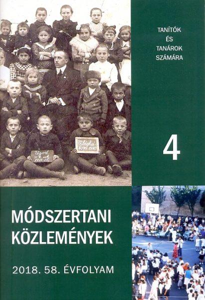 modszertan_2018_4
