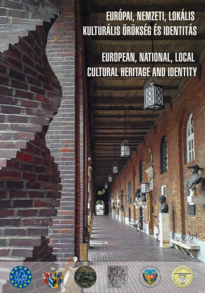 Európai, nemzeti, lokális kulturális örökség és identitás