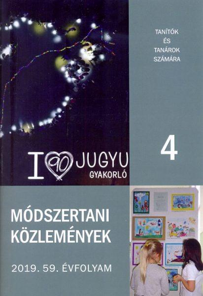 modszertan20195904