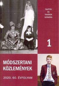 Modszertan_2020_60_1