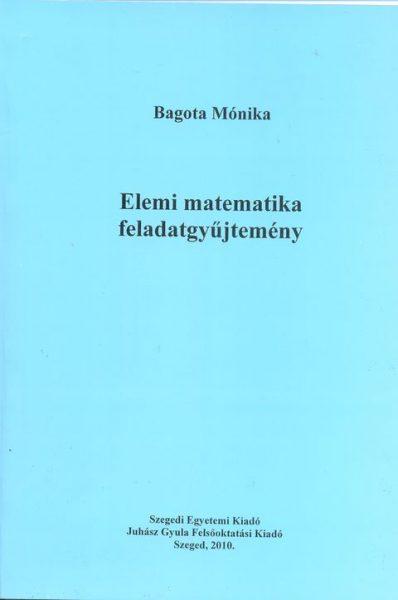 elemimatematika