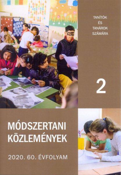 modszertan_2020_60_2