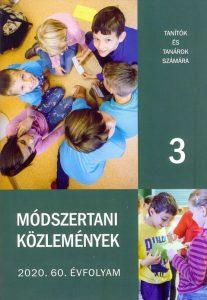 modszertan_2020_60_3