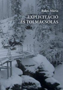 Bakti_Maria_Explicitacio_es_tolmacsolas_2020_borito