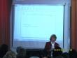 mentorkonferencia 2
