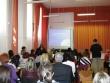 mentorkonferencia 3