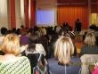 mentorkonferencia 5