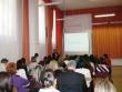 mentorkonferencia 6