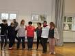 Dalok és táncok 11.