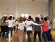 Dalok és táncok 12.