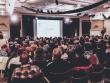 SZF Duda előadás 2017 1113 1