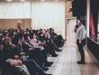 SZF Duda előadás 2017 1113 3