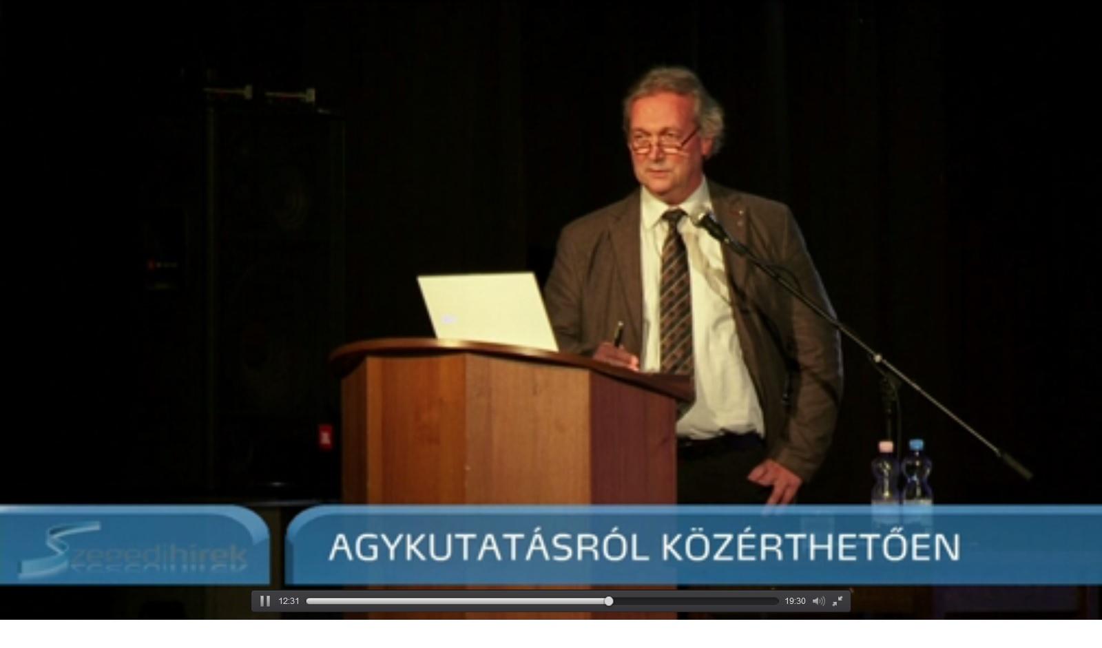 FT Szeged TV 1