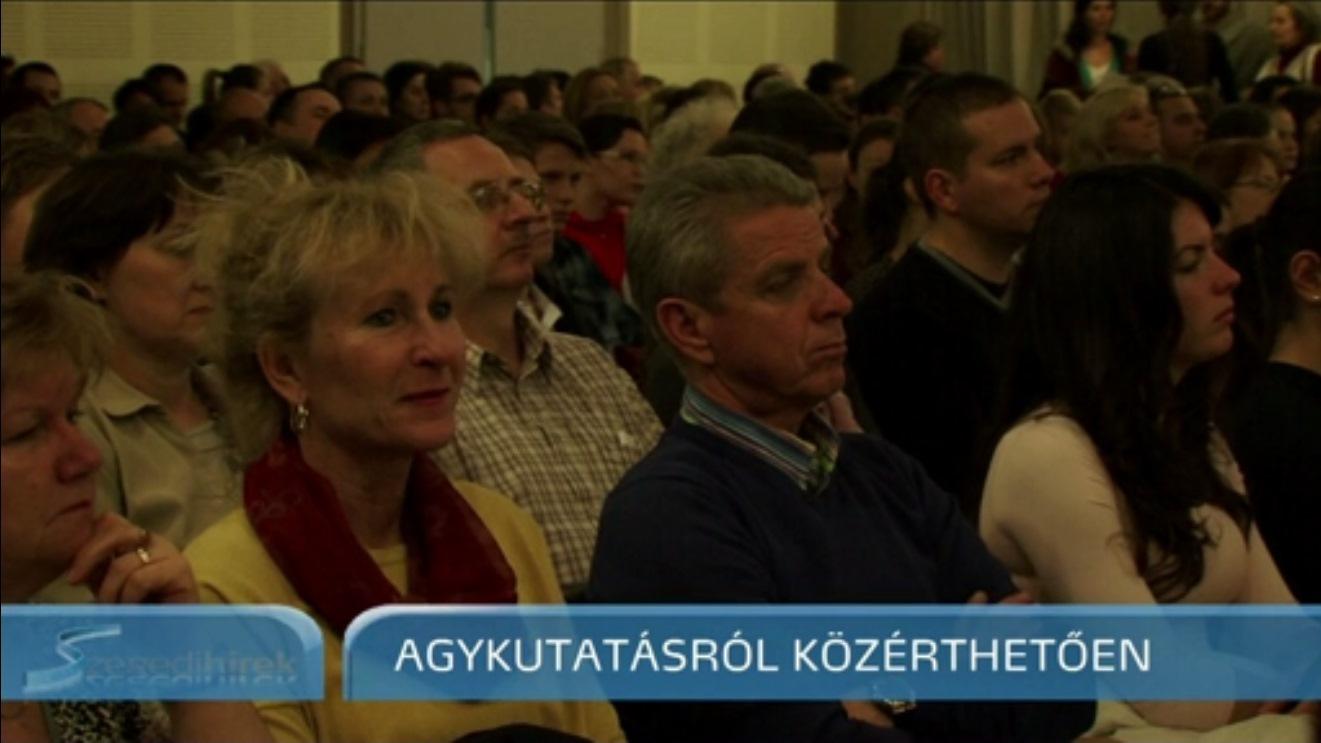 FT Szeged TV 6