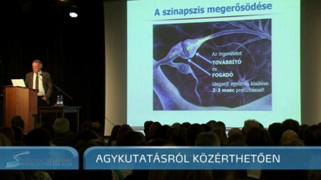 FT Szeged TV 7