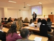 gyakvezető mentor fórum1