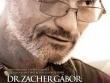 dr. Zacher Gábor a Mentor(h)áló Klubban - Szeged, IH, 2015. 01. 28.