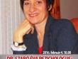 Szabó Éva kicsi