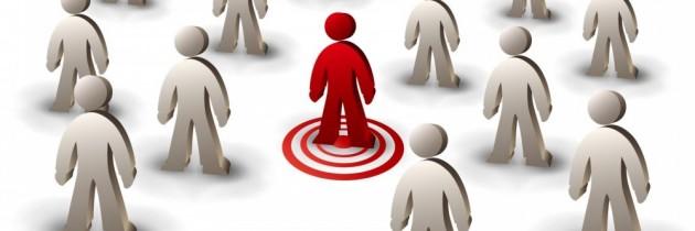 Gyakorlatvezető mentor szakirányú továbbképzés