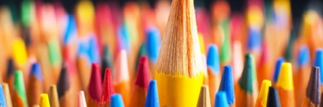 Tanulószervezeti felkészítések: megvannak a helyszínek!