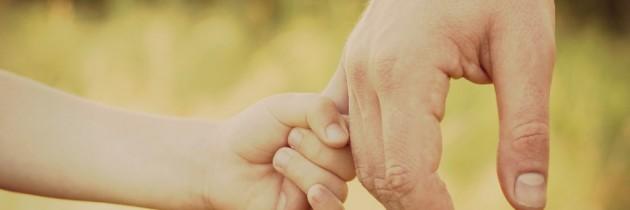 Legújabb rövid képzésünk: Gyermekvédelem az óvodában